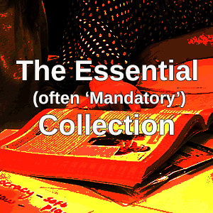 Click to find out information about the Essential Collection